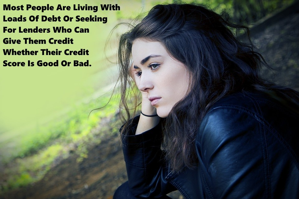 SHORT LOANS FOR BAD CREDIT