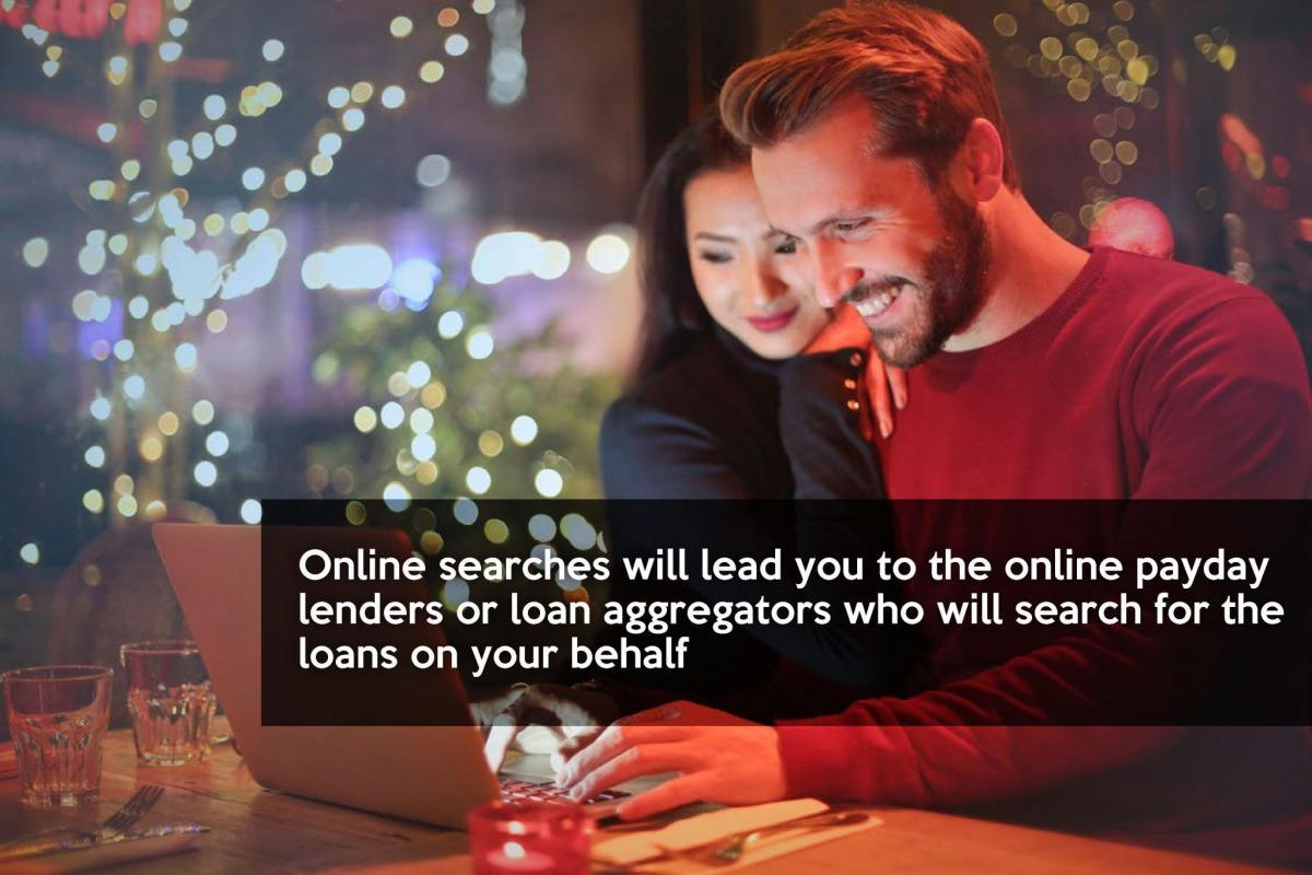 payday loans Somerville Tennessee