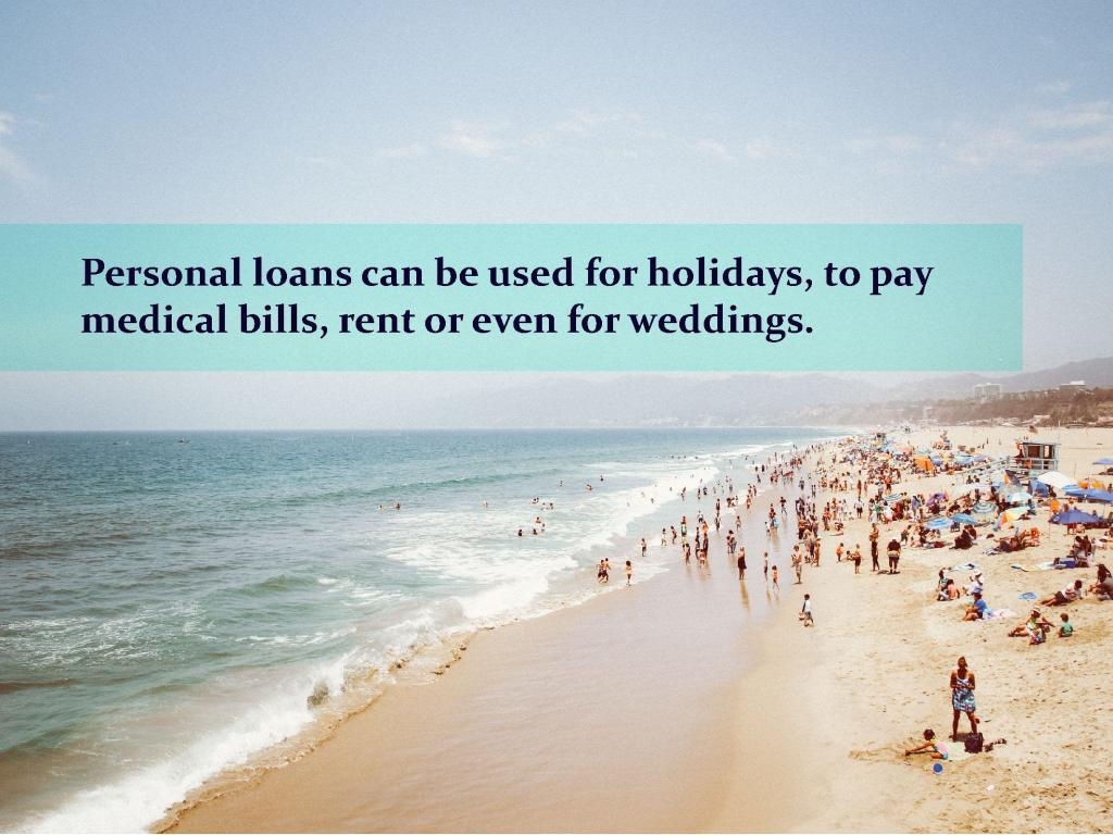 Private lenders for personal loans canada