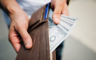 Why Debt Consolidation Loan Is Best